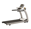Life Fitness T5.0 Futópad futópad