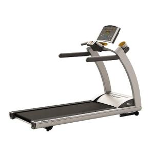 Life Fitness T5.0 Futópad