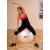 Vital Force Fit-ball labda