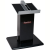 PowerBlock Stand Black U50 - U90 állvány