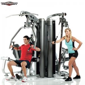Tuff Stuff Fitness Apollo 7400