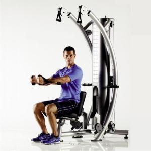Tuff Stuff Fitness SPT-6