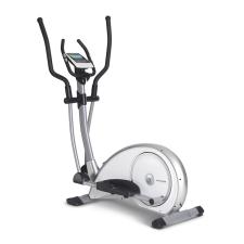 Horizon Fitness Syros Pro ellipszis tréner elliptikus tréner