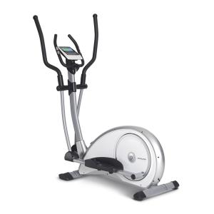 Horizon Fitness Syros Pro ellipszis tréner