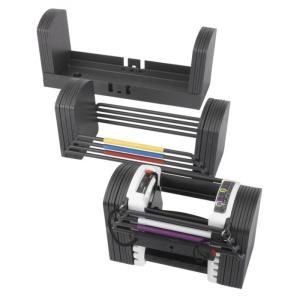 PowerBlock Sport 9.0 kiegészítő súlyszett 25-41kg