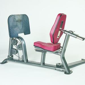 Tuff Stuff Fitness Lábtoló gép