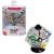 Rubik Rubik 360 - Díszdobozos kiadás
