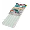 Leifheit 52017 Clean Twist Micro Duo XL póthuzat 42 cm-es
