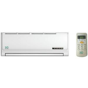 HD HDWI-091C / HDOI-091C