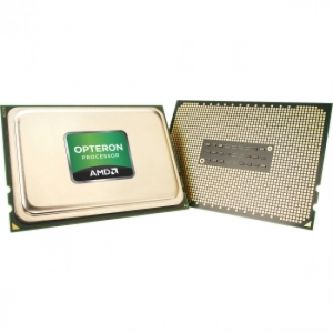 AMD Opteron 6328 3.20GHz