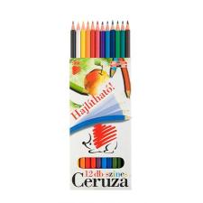 ICO Süni színes ceruza készlet színes ceruza