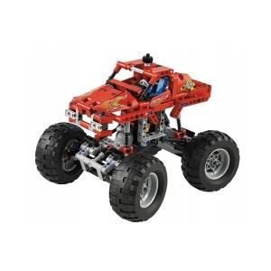 LEGO Technic - Monster Truck 42005