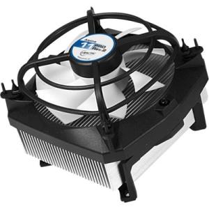 ARCTIC COOLING Alpine 11 Pro Rev.2 PWM processzorhűtő 04569