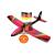 Invento Felix IQ Flexipor vitorlázórepülő
