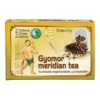 Dr.chen Gyomor meridián tea