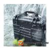 Vanguard SUPREME 37D fotó/videó tagolt bőrönd