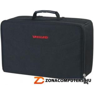 Vanguard DIVIDER 37 fotó/videó belső bőröndhöz