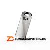 SILICON POWER 32GB Jewel J10 USB3.0 pendrive