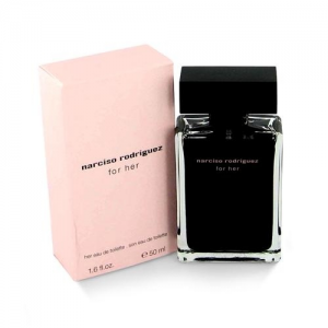 Narciso Rodriguez fo Her Delicate EDT 125 ml