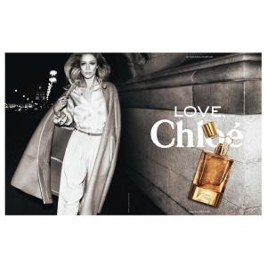 Chloé Love, Chloe Eau Intense EDP 75 ml