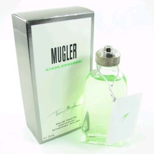 Thierry Mugler Cologne EDT 100 ml