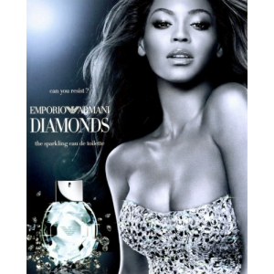 Giorgio Armani Emporio Diamonds EDP 50 ml