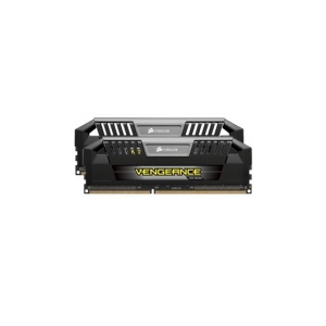 Corsair Vengeance Pro 16 GB DDR3-1600 Kit
