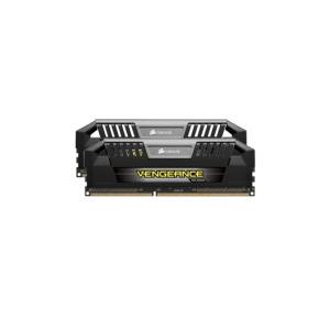 Corsair Vengeance Pro 16 GB DDR3-1600 Kit