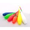Play PRIMA buzogány, 52 cm, 200 gr, foszforeszkáló