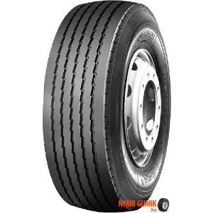 SAVA 385/65R22.5 CARGO C3 PLUS 160K(158L) Sava pót, tgk gumiabroncs