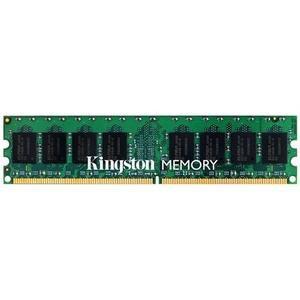 Kingston 2GB 667Mhz