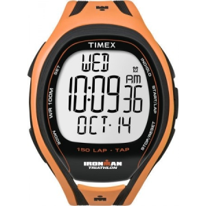 Timex Ironman T5K254 karóra