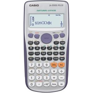 Casio FX-570P