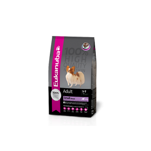 Eukanuba Adult Small Breed 15 kg