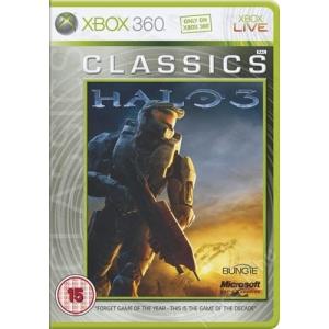 Microsoft MS Játék SW Xbox360 Minecraft
