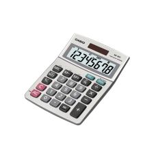 Casio MS-80 számológép