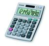 Casio MS-100 számológép