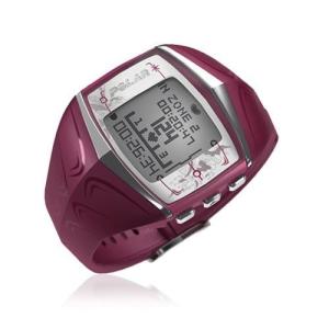 Polar FT60 pulzusmérő óra