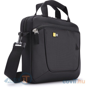 "Case Logic AUA-316 fekete 16"" Notebooktáska"