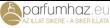 Parfümház Online Parfüméria