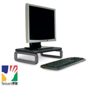 Kensington SmartFit monitor állvány állítható magassággal (60089) * külső raktárról 2 munkanapon belül