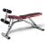 BH Fitness G320 Optima univerzális pad