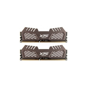 ADATA XPG V2.0 Series Titan 8 GB DDR3-2400 Kit