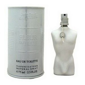 Jean Paul Gaultier Fleur Du Male EDT 75 ml