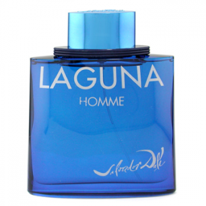Salvador Dali Laguna EDT 100 ml