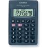 Casio HL-4T