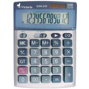 VICTORIA GVA-270
