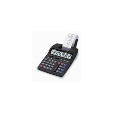 Casio HR-8TEC számológép