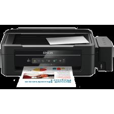 Epson L355 nyomtató