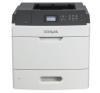 Lexmark MS812dn nyomtató